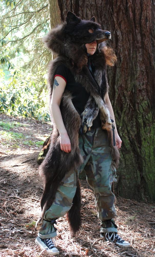 bigblackwolf1