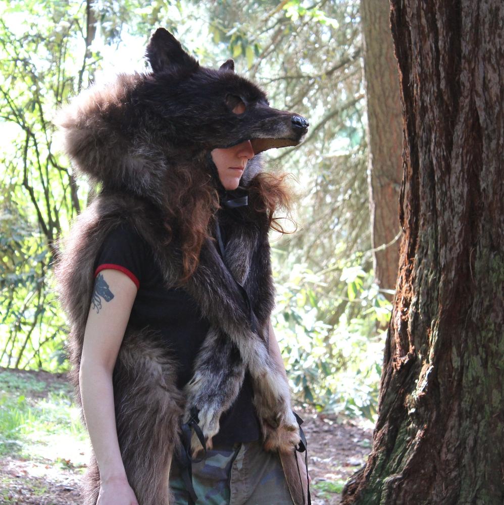 bigblackwolf3