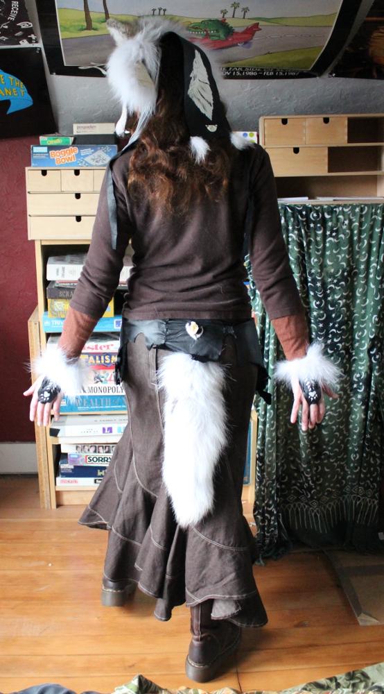 whitewolf4