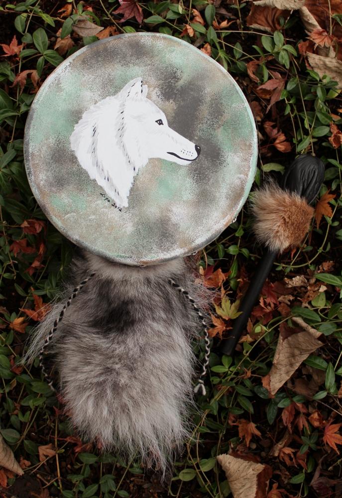 wolfdrum1