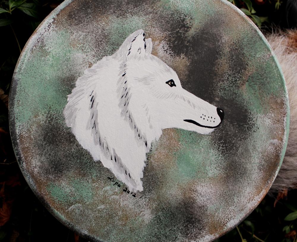 wolfdrum4