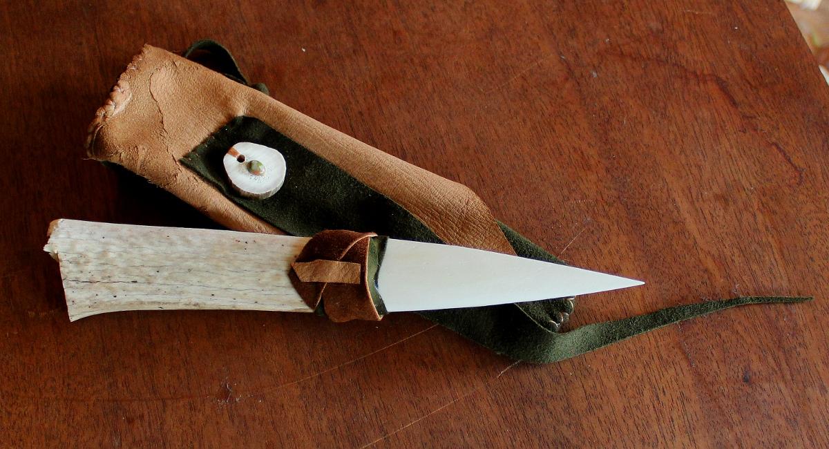woodknife1