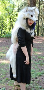 whitewolf1